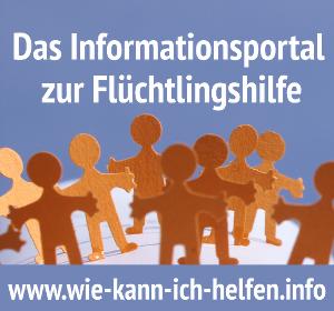 http://nordsee-text.de/wp-content/uploads/2015/11/Share-Wie-kann-ich-helfen-info-300x2801.png