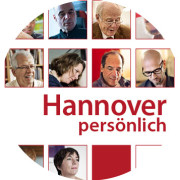 Leseprobe-Hannover-persoenlich