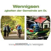 Leseprobe-Tourismus-Guide-Wennigsen