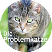 Leseprobe_Problemkatze